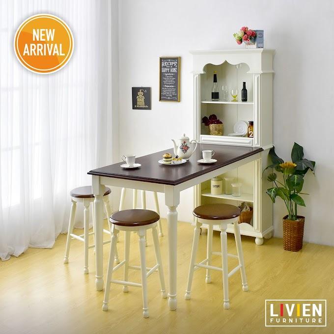 Marmer Untuk Meja Dapur   Ide Rumah Minimalis