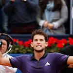 VIDEO - ATP Barcelone - Les temps forts de Thiem - Medvedev - ATP Barcelone