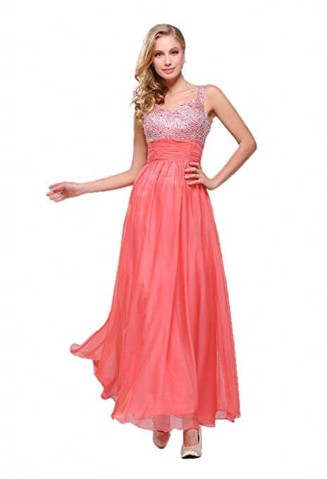 GORGEOUS EVENING DRESSES WITHIN YOUR BUDGET
