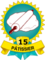 Pâtissier - 15 pâtisseries