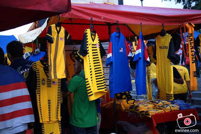MALAYSIA-INDONESIA-AFF-SUZUKI-CUP-FINAL-JALIL--8