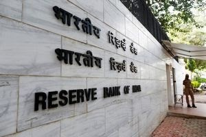Banks Continue to Face Significant Levels of Stress – RBI
