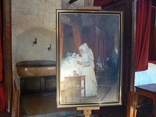 peinture hospices de beaune.jpg