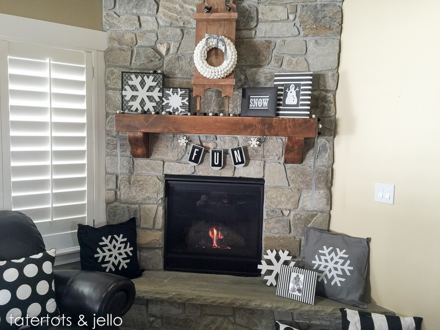 snowflake.decor.ideas.tatertotsandjello.com-5