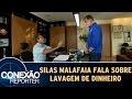 Entrevista exclusiva: Pr. Silas Malafaia fala tudo a Roberto Cabrini; confira os vídeos