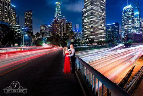 Wedding Photographer Los Angeles & Orange County