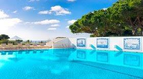 Sheraton Algarve Hotel,  Algarve