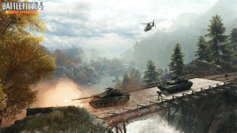 heres   battlefield   todays patch
