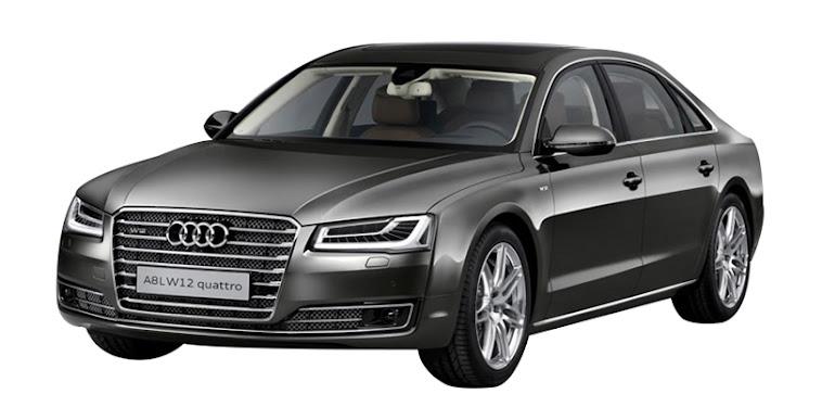 Bmw Car 2020 Price In Pakistan