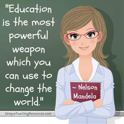 2000 Quotes About Education Teachers Can Download Free Posters