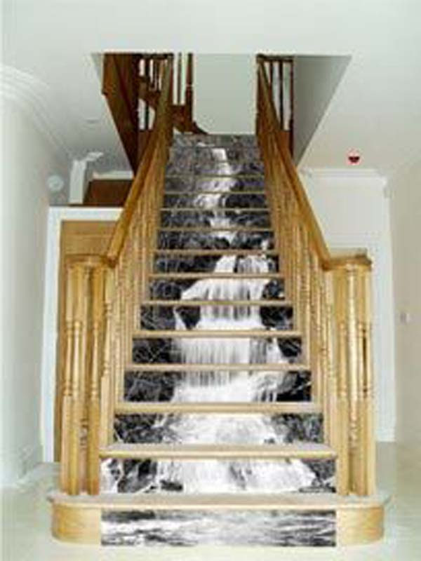 AD-Stair-Risers-Decor-20