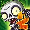 Plants Vs Zombies 2 v5.4.1 Cheats