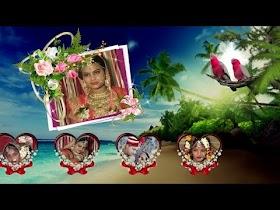 Shadi ka Video Kaise Banaye in Hindi   How to Editing Wedding Video with KineMaster