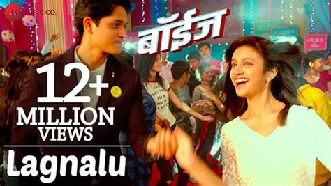 Marathi Songs   Best New Songs to Listen to Right Now