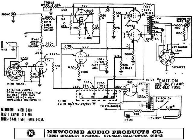 70 volt audio system wiring diagram image 3