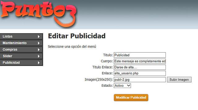 editar_publicidad