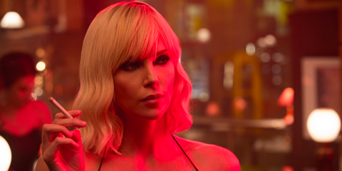 Atomic Blonde 3 Jonathan Prime Focus Features final