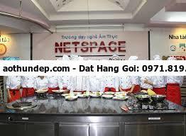 30 Nguyễn Huy Tự, Đa Kao, Thành phố Hồ Chí Minh - 08 6291 2698