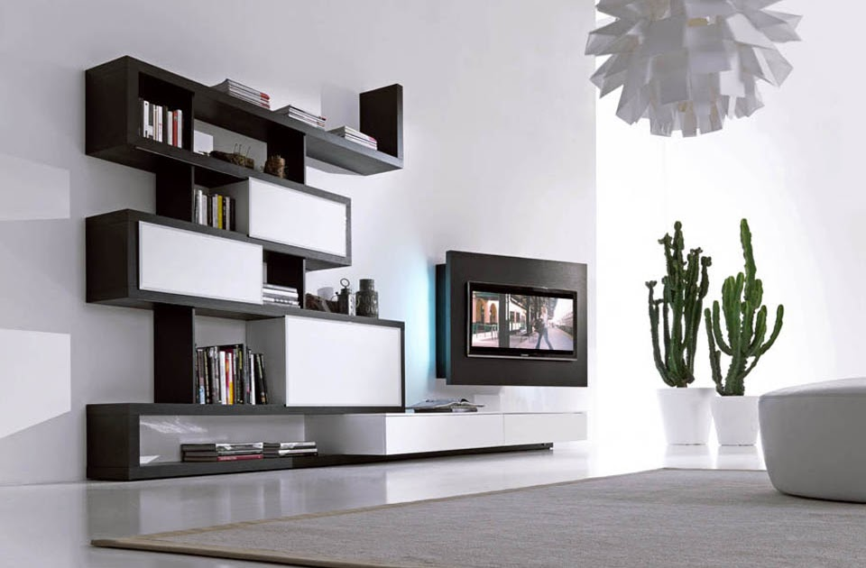Casa immobiliare accessori librerie d arredo for Accessori d arredo casa