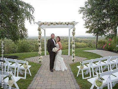 25  best ideas about Massachusetts Wedding Venues on
