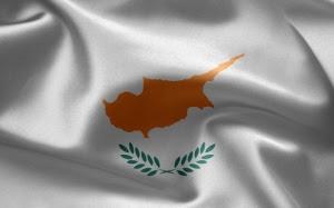 Ψηφίζει η Κύπρος μνημόνιο και δανειακή σύμβαση. Κρέμεται σε μια ψήφο!