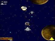 Jogar Starship Jogos
