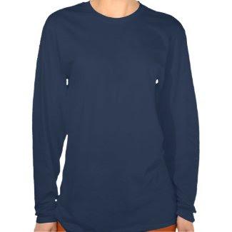 Lobster T-Shirt
