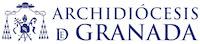 http://www.archidiocesisgranada.es/images/logo.jpg
