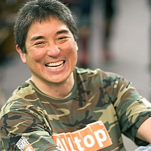 http://100interviews.files.wordpress.com/2009/03/guy-kawasaki.jpg