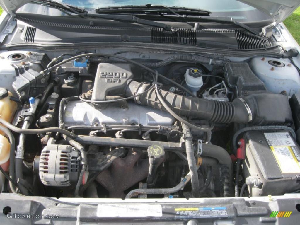 1996 cavalier 2 2 engine diagram chevrolet gallery 2002 chevrolet cavalier engine 22 l 4 cylinder  chevrolet cavalier engine 22 l 4 cylinder