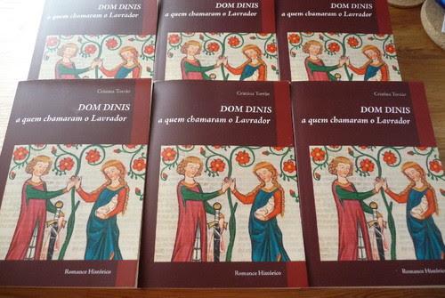 Dom Dinis Série (1).JPG