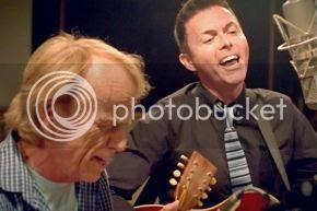 Richard Barone & Al Jardine - If I Had A Hammer photo Hammer003_zps16394860.jpg