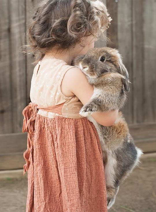 criança-animal-estimaçao-7