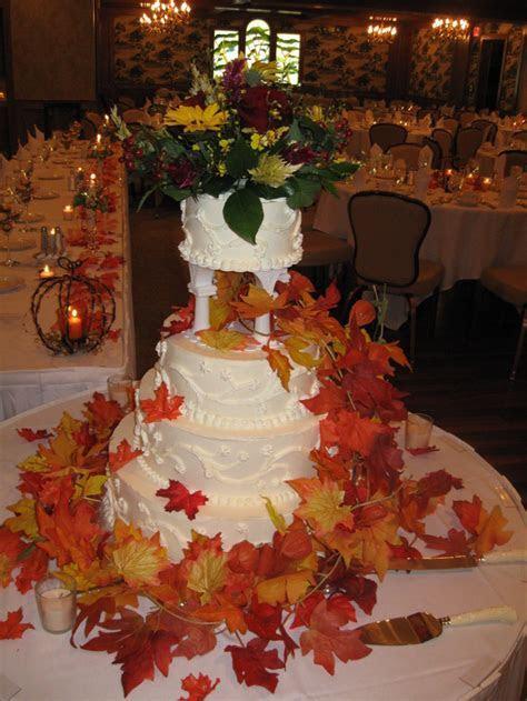 Wedding Ideas For Fall   Wedding