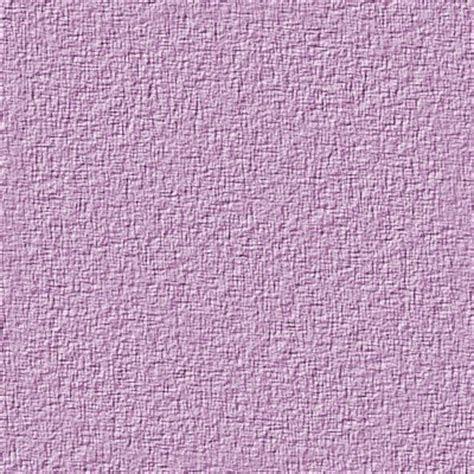 mauve textured background seamless background  wallpaper