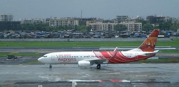 Acidente com Boeing da Air India Express colocou em risco a vida dos passageiros e da tripulação