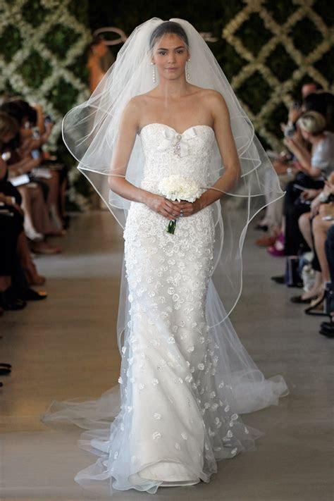 Cheap Wedding Gowns Online Blog: Oscar de la Renta 2013