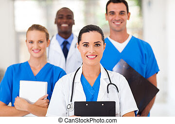 Healthcare Stock Photos and Images. 657,556 Healthcare ...