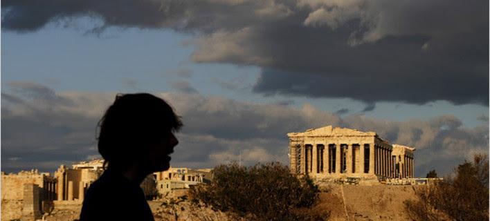 Financial Times: Γιατί το αίτημα για γερμανικές αποζημιώσεις μπορεί να οδηγήσει σε Grexit