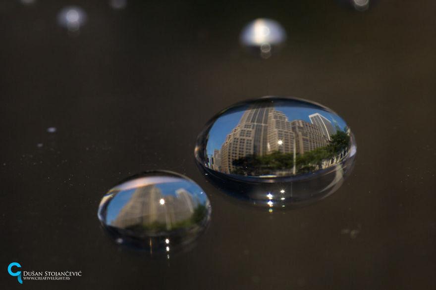 fotos-ciudades-gotas-agua-Dusan-Stojancevic (6)