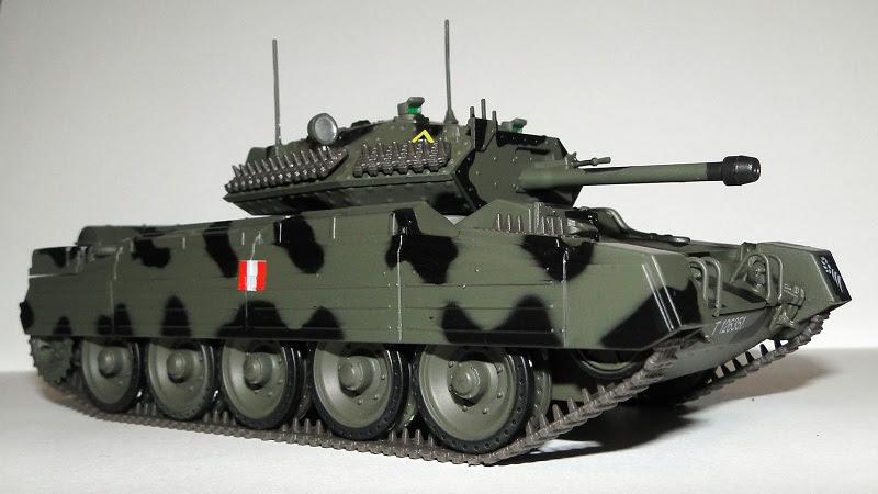 DSC02552