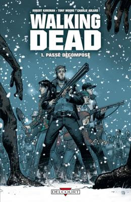 http://skoldasybooks.blogspot.fr/2016/07/walking-dead-1-passe-decompose.html