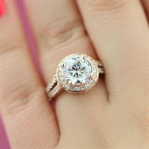 Kenya Engagement Ring   Engagement Rings   Engagement