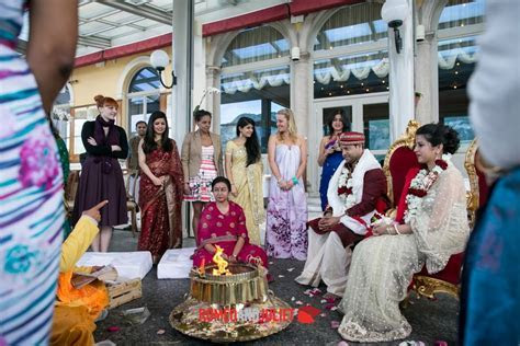 Hindu wedding in Italy   2013   Wedding Planner Italy Reviews