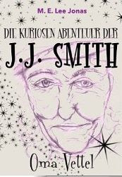 http://www.amazon.de/Die-kuriosen-Abenteuer-J-J-Smith-ebook/dp/B00K2WRQJY/ref=zg_bs_567119031_f_2