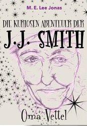 http://www.amazon.de/Die-kuriosen-Abenteuer-J-J-Smith-ebook/dp/B00K2WRQJY/ref=zg_bs_567119031_f_2