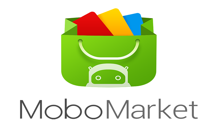 Android Market App Google Play Download Market Android Com