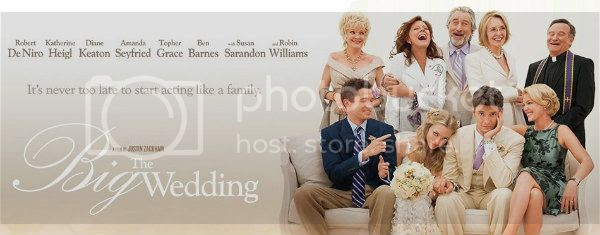 The Big Wedding photo: The-Big-Wedding-Banner-Dragonlord The-Big-Wedding-Banner-Dragonlord-1.jpg