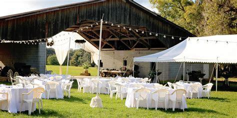 Huspa Plantation Weddings   Get Prices for Wedding Venues