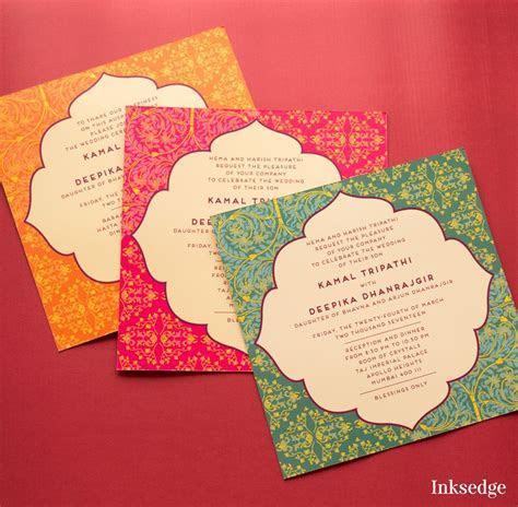 S: nice colours   i like the shape   Cards   Indian